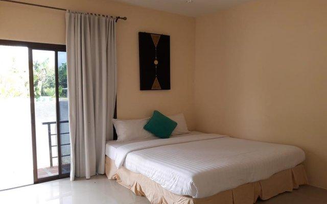 Отель Classic Home комната для гостей