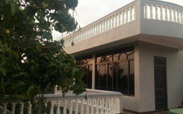 Отель Sagarika Beach Hotel Шри-Ланка, Берувела - отзывы, цены и фото номеров - забронировать отель Sagarika Beach Hotel онлайн вид на фасад
