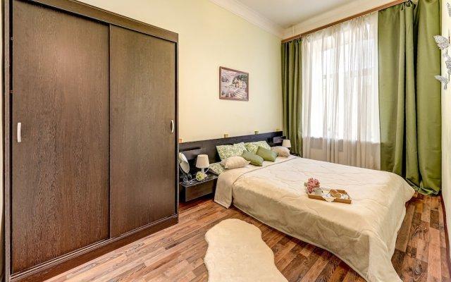 Гостиница Vesta, 5 углов в Санкт-Петербурге отзывы, цены и фото номеров - забронировать гостиницу Vesta, 5 углов онлайн Санкт-Петербург