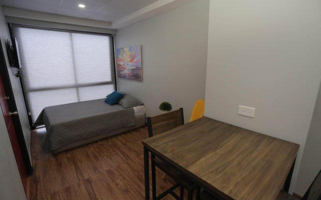 Nomada Guesthouse 2