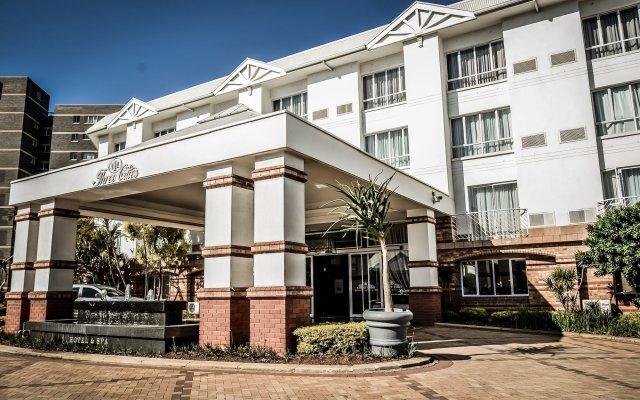 riverside hotel durban south africa zenhotels rh zenhotels com