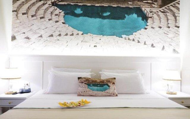 Adriatik Hotel 0