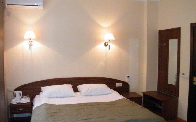 Гостиница Пахра в Подольске 7 отзывов об отеле, цены и фото номеров - забронировать гостиницу Пахра онлайн Подольск комната для гостей
