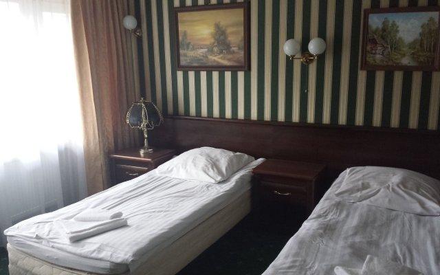 Отель Prawdzic Resort & Conference Польша, Гданьск - отзывы, цены и фото номеров - забронировать отель Prawdzic Resort & Conference онлайн комната для гостей