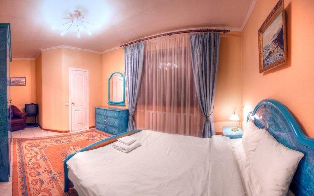Гостиница Anglia Украина, Борисполь - 7 отзывов об отеле, цены и фото номеров - забронировать гостиницу Anglia онлайн комната для гостей