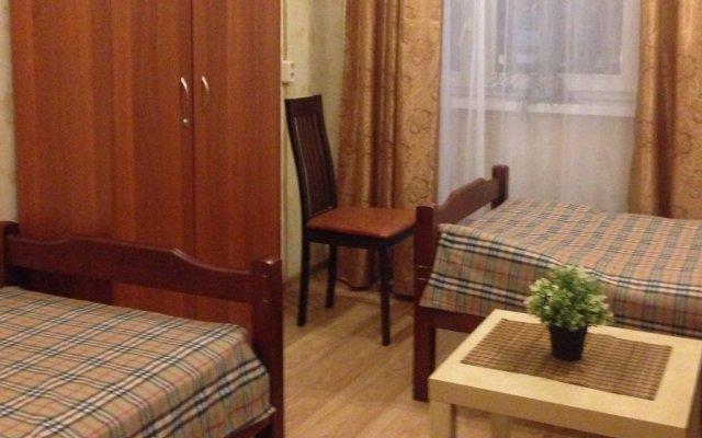 Гостиница Blagovest Na Tulskoj Hostel в Москве - забронировать гостиницу Blagovest Na Tulskoj Hostel, цены и фото номеров Москва комната для гостей