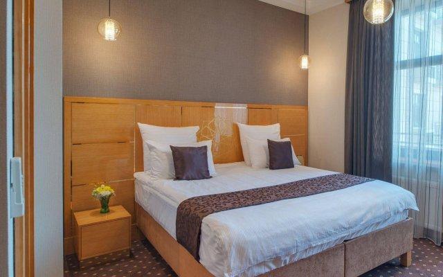 Гостиница Арк Палас Отель Украина, Одесса - 5 отзывов об отеле, цены и фото номеров - забронировать гостиницу Арк Палас Отель онлайн комната для гостей
