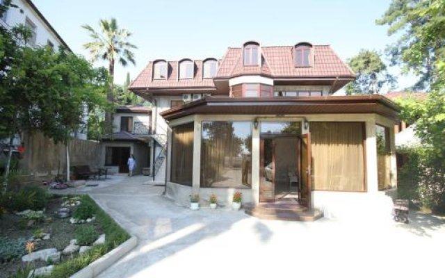 Guest House Afon