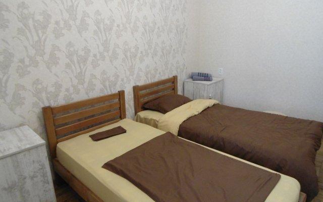Отель Guest House Midtown комната для гостей