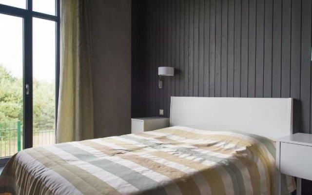 Отель Dievo Lankos Литва, Тракай - отзывы, цены и фото номеров - забронировать отель Dievo Lankos онлайн