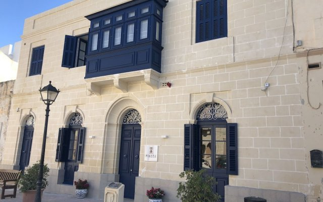 The Suites - Piazza Kirkop