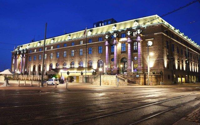 Clarion Hotel Post, Gothenburg