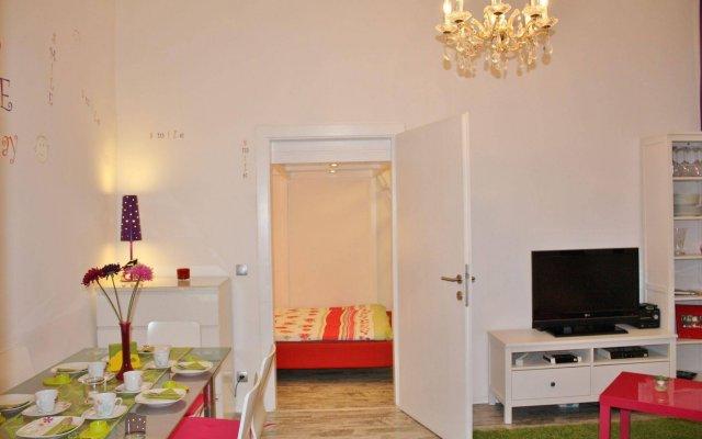 Отель Vienna Австрия, Вена - отзывы, цены и фото номеров - забронировать отель Vienna онлайн комната для гостей
