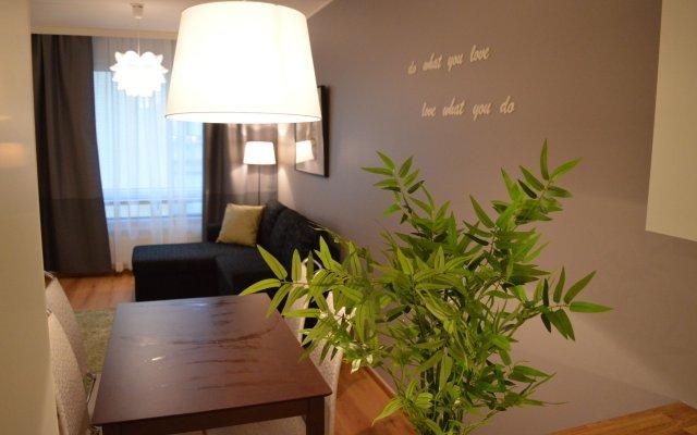Отель Helsinki Airport Suites Финляндия, Вантаа - отзывы, цены и фото номеров - забронировать отель Helsinki Airport Suites онлайн комната для гостей
