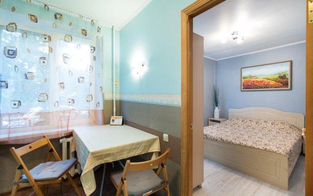 Гостиница Flatio on Kaloshin 2 в Москве 5 отзывов об отеле, цены и фото номеров - забронировать гостиницу Flatio on Kaloshin 2 онлайн Москва комната для гостей