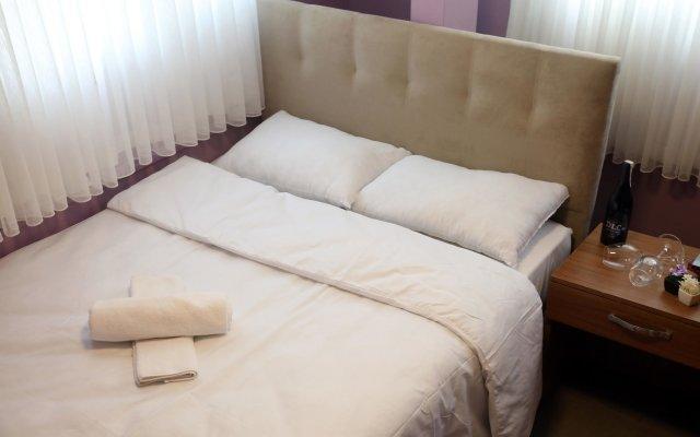 The Merwano Hotel