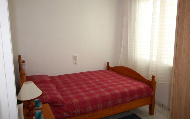 Отель Apartamento 2168 - Franciska C-1 Испания, Курорт Росес - отзывы, цены и фото номеров - забронировать отель Apartamento 2168 - Franciska C-1 онлайн комната для гостей