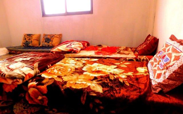 Little Petra Comfortable HomeStay