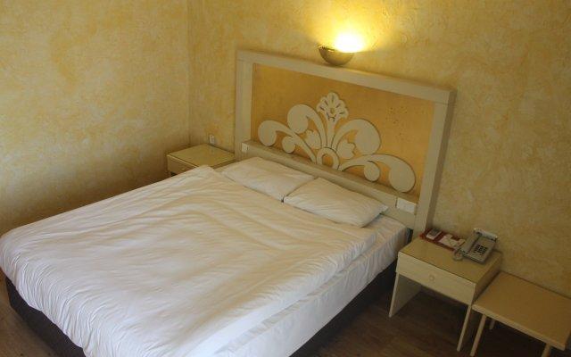 Hitit Hotel Турция, Сельчук - отзывы, цены и фото номеров - забронировать отель Hitit Hotel онлайн комната для гостей