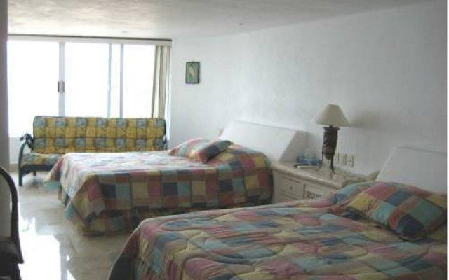 Отель Arimatea комната для гостей