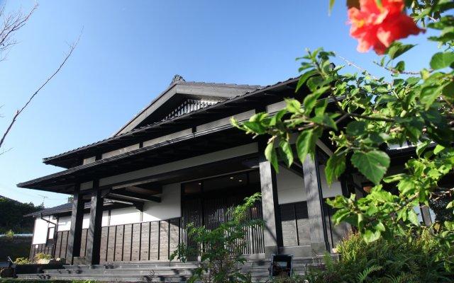 Yakushima Jomon No Yado Manten