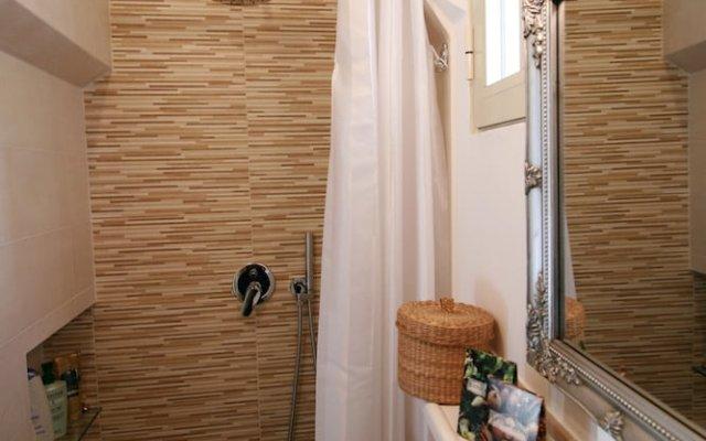 Отель Chez Moi Lecce Charme B&B Италия, Лечче - отзывы, цены и фото номеров - забронировать отель Chez Moi Lecce Charme B&B онлайн
