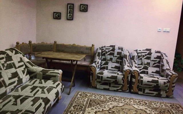 Bilya Vokzalu Mini-hotel