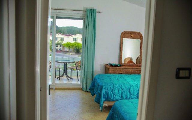 Villa Nazareth 2