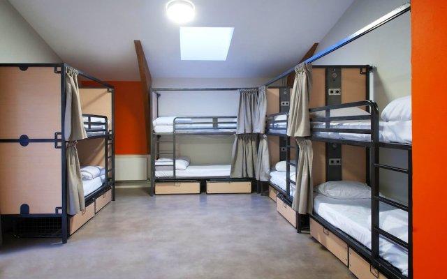 Gastama Hostel 2