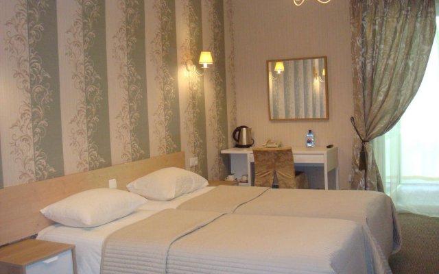 Гостиница Мини-отель Tearose в Екатеринбурге 6 отзывов об отеле, цены и фото номеров - забронировать гостиницу Мини-отель Tearose онлайн Екатеринбург комната для гостей