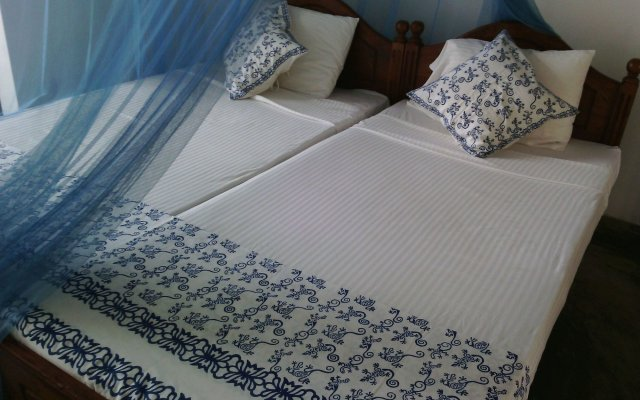 Kahuna Hotel