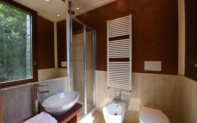Отель Amor Mio B&B Италия, Венеция - отзывы, цены и фото номеров - забронировать отель Amor Mio B&B онлайн