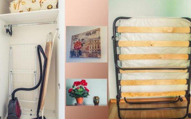 Grecinieku Street Apartment