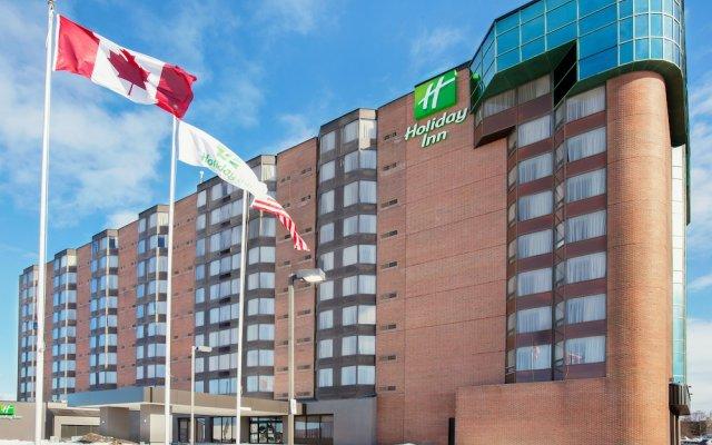 Holiday Inn Ottawa East