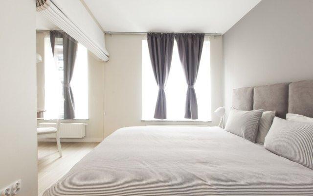 Отель Studio Golden House Польша, Вроцлав - отзывы, цены и фото номеров - забронировать отель Studio Golden House онлайн