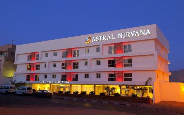 Astral Nirvana Club Hotel