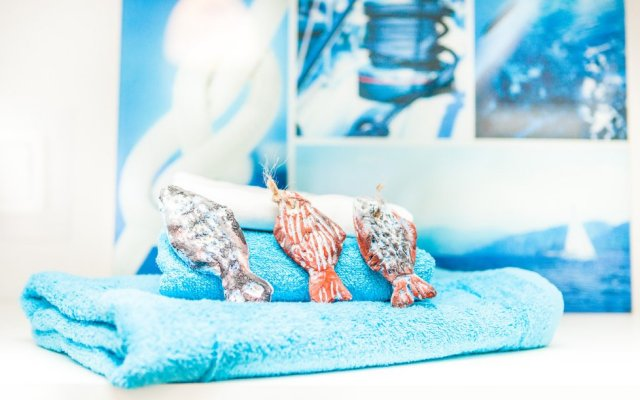 Гостиница Жилое помещение Rus в Москве отзывы, цены и фото номеров - забронировать гостиницу Жилое помещение Rus онлайн Москва комната для гостей