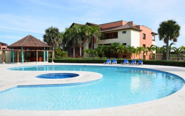 Отель Punta Cana Apartment Доминикана, Пунта Кана - отзывы, цены и фото номеров - забронировать отель Punta Cana Apartment онлайн