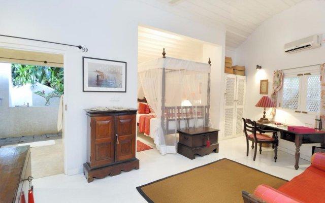 Отель The Sun House Шри-Ланка, Галле - отзывы, цены и фото номеров - забронировать отель The Sun House онлайн комната для гостей