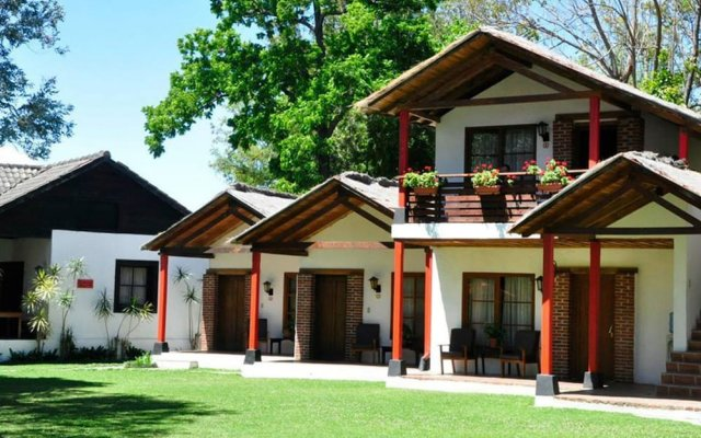 Rancho Grande Inn