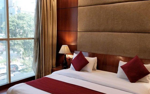 BedBug Hostel by Madpackers комната для гостей