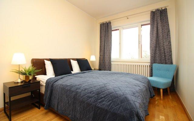 Отель Tallinn City Apartments 2 bedroom Эстония, Таллин - отзывы, цены и фото номеров - забронировать отель Tallinn City Apartments 2 bedroom онлайн комната для гостей