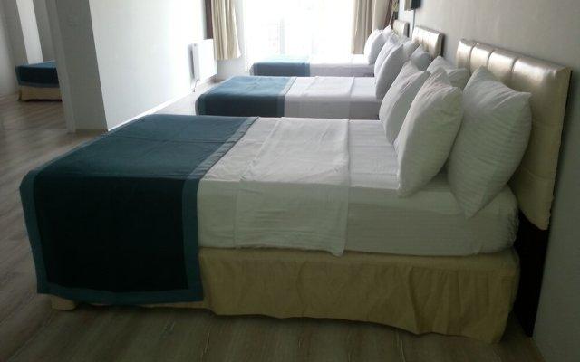 Era Gold Hotel Турция, Ван - отзывы, цены и фото номеров - забронировать отель Era Gold Hotel онлайн