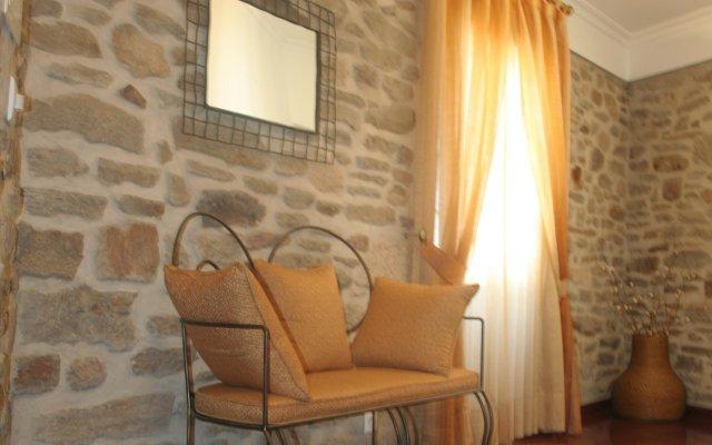 Отель Farmacy House комната для гостей