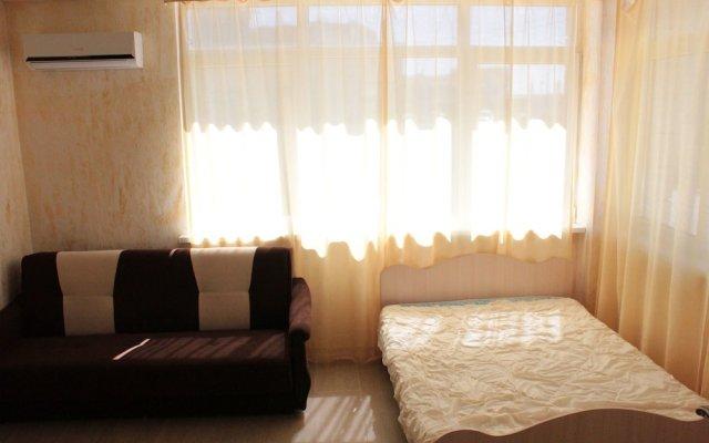 Гостиница на ул. Камышовой, 41, кв. 2 в Красной Поляне отзывы, цены и фото номеров - забронировать гостиницу на ул. Камышовой, 41, кв. 2 онлайн Красная Поляна комната для гостей