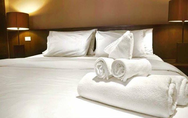 Отель Caleidoscopio - INH 28746 комната для гостей