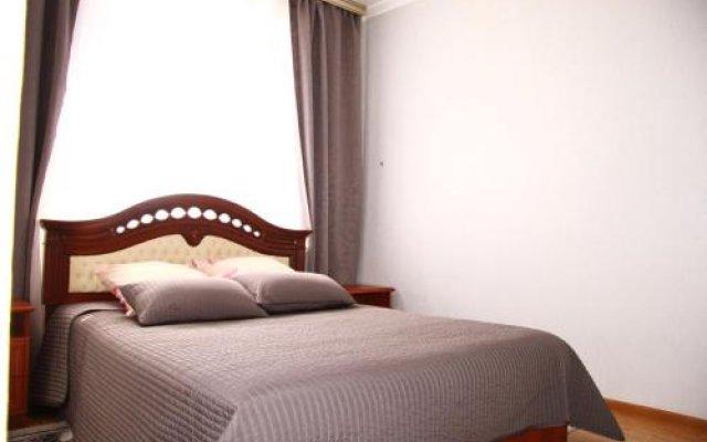 Гостиница Ван в Калуге 1 отзыв об отеле, цены и фото номеров - забронировать гостиницу Ван онлайн Калуга вид на фасад