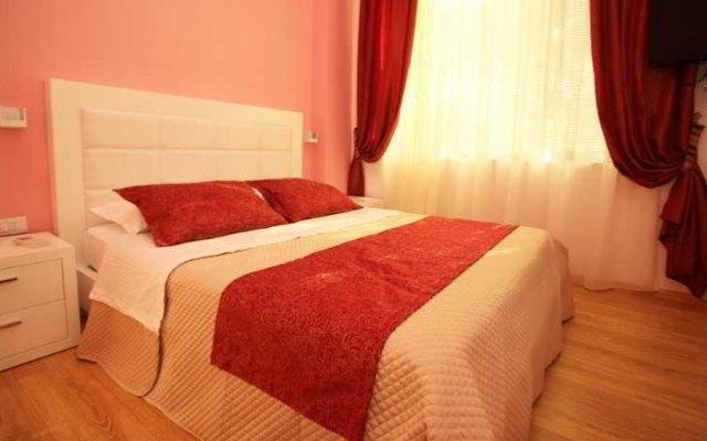 White City Hotel