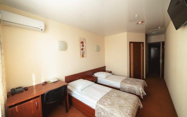 Гостиница Могилёв Беларусь, Могилёв - - забронировать гостиницу Могилёв, цены и фото номеров комната для гостей