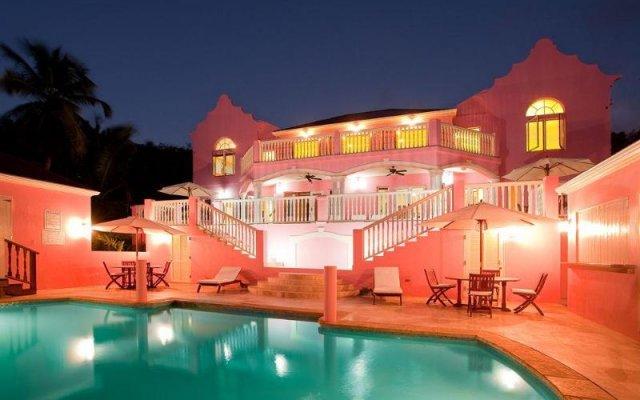 The Villas at Sunset Lane